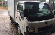 Bán xe Kia K2700 sản xuất 2014, màu trắng giá 230 triệu tại Cao Bằng