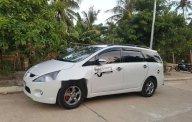 Bán ô tô Mitsubishi Grandis đời 2008, màu trắng như mới, 460 triệu giá 460 triệu tại Tp.HCM