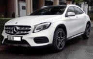 Xe Cũ Mercedes-Benz GLA 250 4Matic 2017 giá 1 tỷ 820 tr tại Cả nước