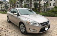 Xe Cũ Ford Mondeo 2.3AT 2011 giá 470 triệu tại Cả nước