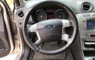 Bán Ford Mondeo 2.3AT 2011, giá chỉ 470 triệu giá 470 triệu tại Hà Nội