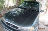 Cần bán gấp Daewoo Cielo đời 1998, màu xanh, giá tốt giá 76 triệu tại Đắk Nông