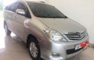 Bán Toyota Innova G sản xuất 2011 số sàn, giá tốt giá 468 triệu tại Phú Thọ