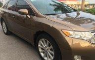 Cần bán xe Toyota Venza 2.7 năm 2009, màu nâu, nhập khẩu giá 820 triệu tại Hải Dương