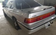 Bán Acura Legend EXR năm sản xuất 1996, nhập khẩu nguyên chiếc, giá 75tr giá 75 triệu tại BR-Vũng Tàu