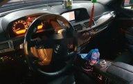 Cần bán lại xe BMW 7 Series đời 2005 giá cạnh tranh giá 660 triệu tại Đồng Nai