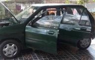 Bán xe Kia Pride CD5 đời 2000, màu xanh lam giá 45 triệu tại Hà Tĩnh