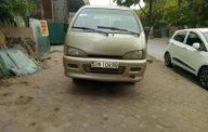 Bán xe Daihatsu Citivan đời 2003, màu vàng máy chất, giá 66tr giá 66 triệu tại Hà Nội