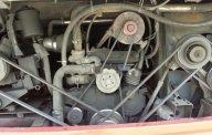Bán xe Kinglong 35 chỗ 2007, mào đỏ trắng giá 380 triệu tại Đà Nẵng