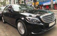 Bán xe Mercedes C250 2017. Thanh toán 500 triệu, nhận xe với gói vay ưu đãi giá 1 tỷ 470 tr tại Tp.HCM