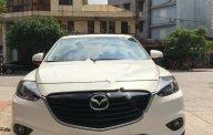 Bán ô tô Mazda CX 9 3.7 AT AWD 2014, màu trắng, xe nhập giá 1 tỷ 250 tr tại Quảng Ninh