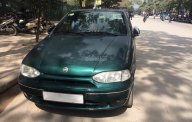 Cần bán xe Fiat Siena HLX sản xuất năm 2004, màu xanh giá 99 triệu tại Hà Nội