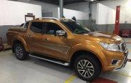 Cần bán Nissan Navara VL Premium R sản xuất năm 2018, nhập khẩu nguyên chiếc giá 795 triệu tại Tp.HCM