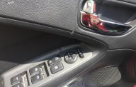 Bán Kia K3 1.6 năm sản xuất 2014, màu đỏ số tự động giá 510 triệu tại Hải Phòng