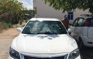 Bán Toyota Camry 2006, màu trắng, nhập khẩu, 600tr giá 600 triệu tại BR-Vũng Tàu