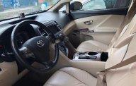 Bán xe Toyota Venza năm sản xuất 2009, màu vàng, nhập khẩu như mới giá 890 triệu tại Bình Dương