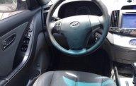 Bán Hyundai Avante 2.0 AT sản xuất 2011, màu trắng   giá 395 triệu tại Hà Nội