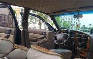 Gia đình bán Toyota Camry đời 1997, màu đen, nhập khẩu   giá 105 triệu tại Bắc Giang