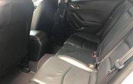 Bán Mazda 3 1.5AT đời 2015, màu xám  giá 600 triệu tại Hà Nội