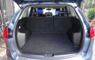 Bán Mazda CX 5 sản xuất năm 2014, màu xanh lam giá 729 triệu tại Đồng Nai