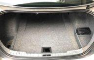 Bán xe BMW 3 Series 320i năm 2007, màu vàng, xe nhập giá 425 triệu tại Tp.HCM