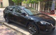 Cần bán gấp Mazda CX 9 sản xuất 2013, màu đen giá 1 tỷ 100 tr tại Hải Dương