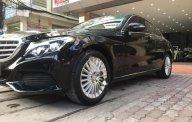 Bán Mercedes C250 Exclusive sản xuất 2015, màu đen   giá 1 tỷ 310 tr tại Hà Nội