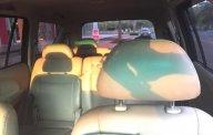 Bán Mitsubishi Zinger đời 2008, màu xanh lam, xe nhập, giá chỉ 300 triệu giá 300 triệu tại Tp.HCM
