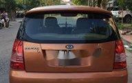 Bán Kia Picanto năm sản xuất 2007, nhập khẩu, giá tốt giá 145 triệu tại Hải Phòng