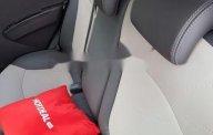 Bán Chevrolet Spark LTZ năm sản xuất 2015 còn mới, giá tốt giá 295 triệu tại Tp.HCM