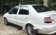Cần bán lại xe Fiat Siena 2002, màu trắng xe gia đình, giá tốt giá 65 triệu tại Bình Phước