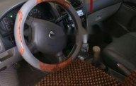 Cần bán lại xe Mazda 626 2003, màu đen, 169 triệu giá 169 triệu tại Bình Định