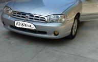 Bán xe Spectra 2005, đăng ký 2009, không taxi dịch vụ giá 134 triệu tại Thái Bình