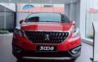 """Peugeot Hà Nội - Peugeot 3008 FL - Trải nghiệm chất """"Pháp"""". 0938.092.191 giá 959 triệu tại Hà Nội"""