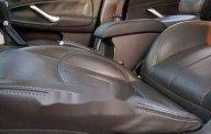 Bán xe Ford Mondeo đời 2011, màu đen giá 395 triệu tại Tp.HCM
