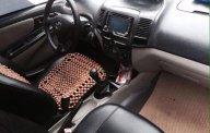 Bán xe Toyota Vios 1.5 MT năm sản xuất 2005, màu bạc giá 162 triệu tại Thái Bình
