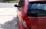 Bán xe Hyundai Grand i10 đời 2009, màu đỏ, nhập khẩu  giá 238 triệu tại Gia Lai