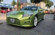 Bán Hyundai Genesis 2.0 đời 2010, xe nhập như mới giá 485 triệu tại Hà Nội