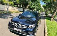 Xe Cũ Mercedes-Benz GLC 300 2017 giá 2 tỷ 90 tr tại Cả nước