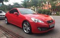 Xe Cũ Hyundai Genesis 2009 giá 480 triệu tại Cả nước