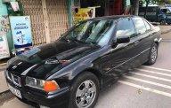 Xe Cũ BMW 3 320i 1994 giá 110 triệu tại Cả nước