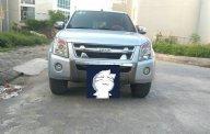 Xe Cũ Isuzu D-Max 3.0 2011 giá 368 triệu tại Cả nước