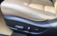 Cần bán Hyundai i30 1.6 AT đời 2013, màu đỏ chính chủ giá 475 triệu tại Hà Nội