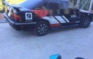 Bán Honda Accord sản xuất 1998, 110tr giá 110 triệu tại Lâm Đồng