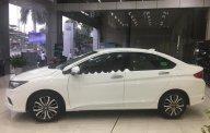Bán Honda City 1.5 năm 2018, màu trắng, 559tr giá 559 triệu tại Hà Nội