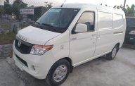 Bán xe bán tải Van Kenbo 2018 tại Thái Bình giá 190 triệu tại Thái Bình