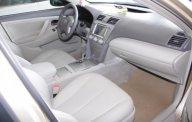 Cần bán lại xe Toyota Camry 2.4 đời 2008, nhập khẩu nguyên chiếc, 790 triệu giá 790 triệu tại Tp.HCM
