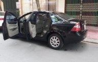 Bán Ford Focus đời 2008, màu đen  giá 275 triệu tại Nam Định
