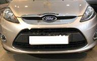 Cần bán Ford Fiesta 1.6 AT sản xuất 2011  giá 352 triệu tại Tp.HCM