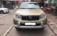 Cần bán gấp Toyota Prado TXL năm 2010, xe nhập số tự động giá 1 tỷ 200 tr tại Hà Nội